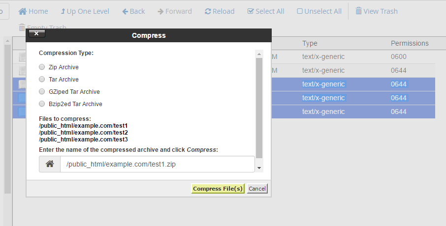 choose-the-files-you-want-to-compress-and-click-compress