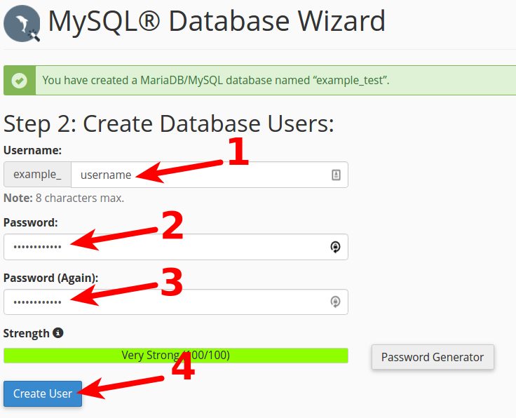 mysql support Use excel's get & transform (power query) experience to connect to a mysql database.