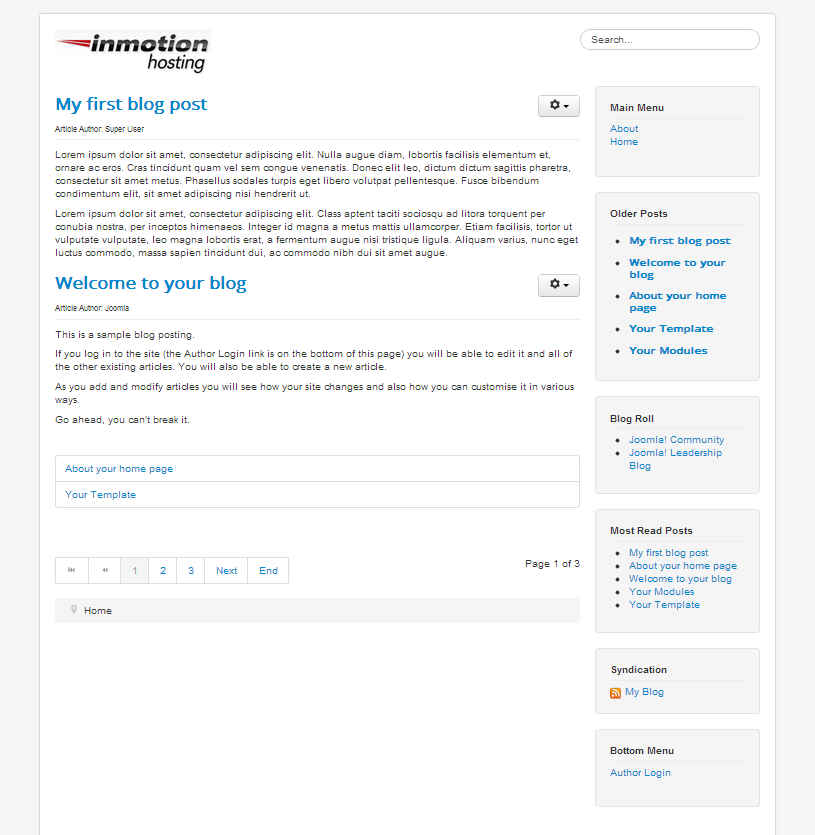 joomla-homepage-2-articles