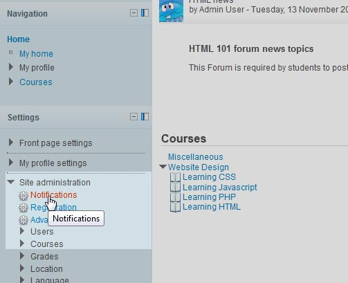 manual-theme-install-2-notifications-moodle