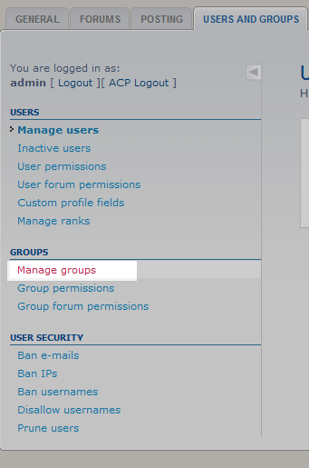 1-click-on-manage-groups