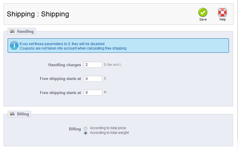 shipping-shipping-charges
