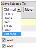 SquirrelMail-move-messages