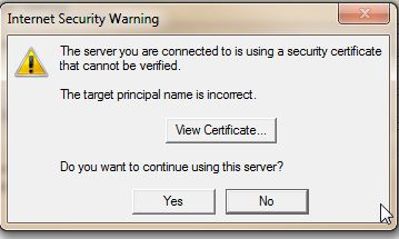outlook2010-ssl