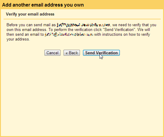 http://cdn.inmotionhosting.com/support/images/stories/email/pop-smtp-gmail/google-smtp-setup-7-verify.png