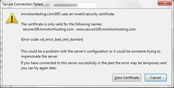 thunderbird-ssl-fail