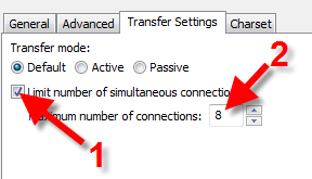 limit-simultaneous-connections.png