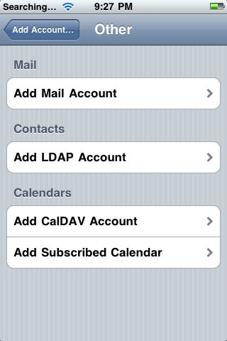 iPhone-mail-05