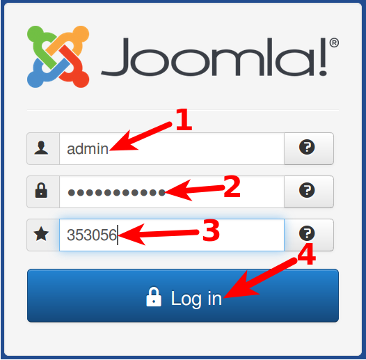 a login authentication method that is: