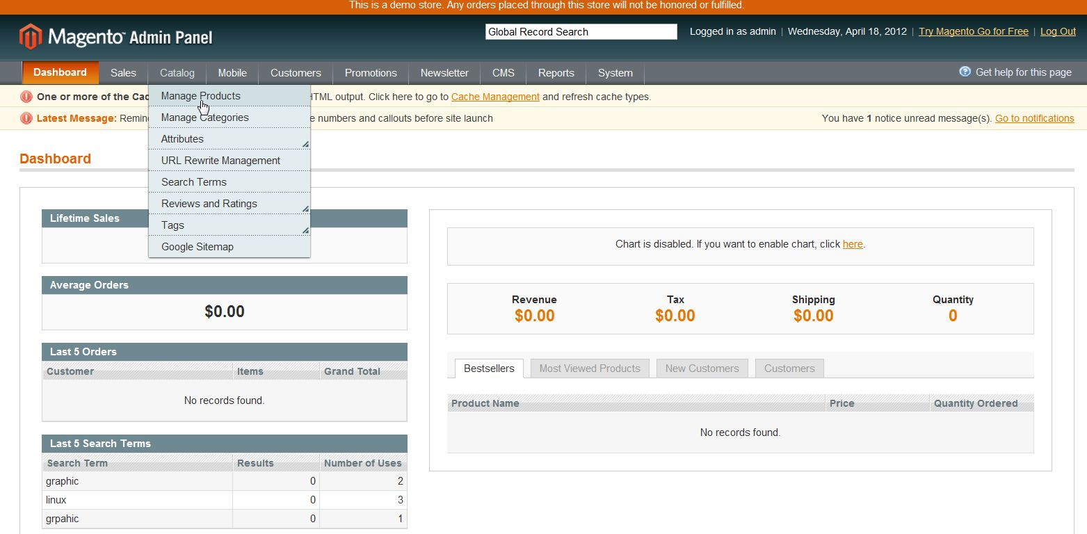magento_add_product_1