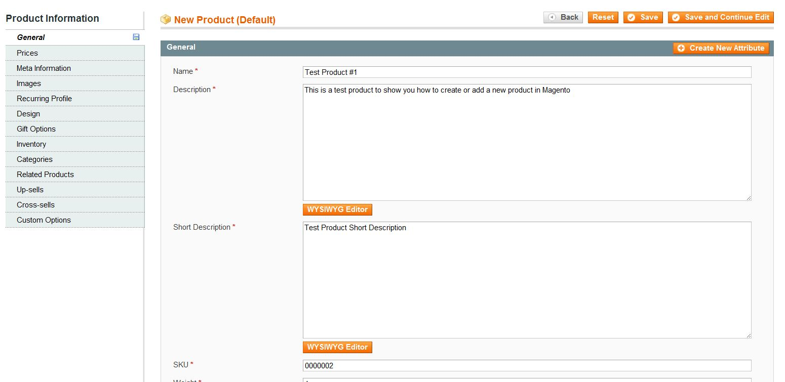 magento_add_product_3