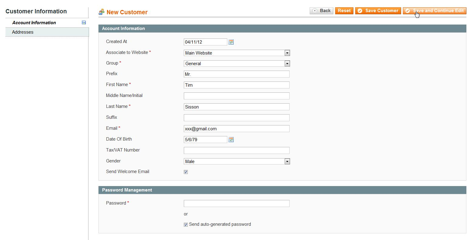 magento_new_customer_2