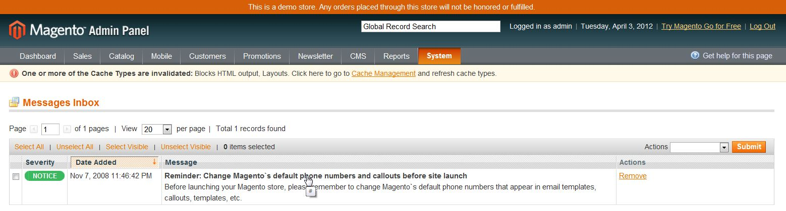 magento_notification_2