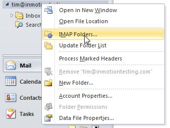 outlook_imap_folders_1