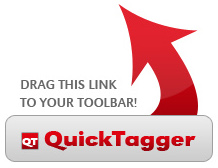 InMotion QuickTagger