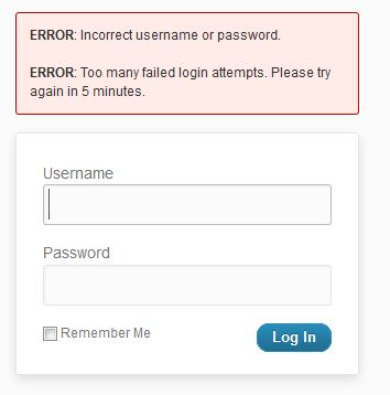 wp_limit_login_6