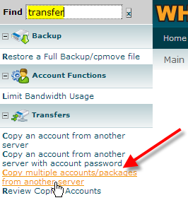 click-on-copy-multiple-accounts-packages-from-another-server