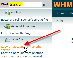 click-on-copy-an-account-from-another-server
