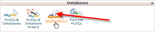 cpanel-click-on-phpmyadmin