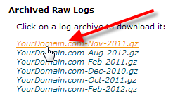 raw-access-logs-download-archived-log