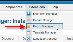 click-on-plug-in-manager