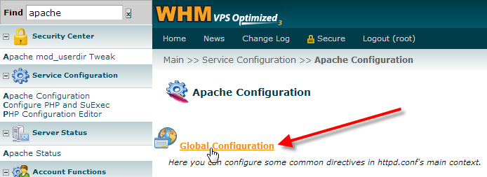 whm-click-on-apache-global-configuration