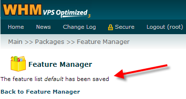 whm-feature-manager-saved