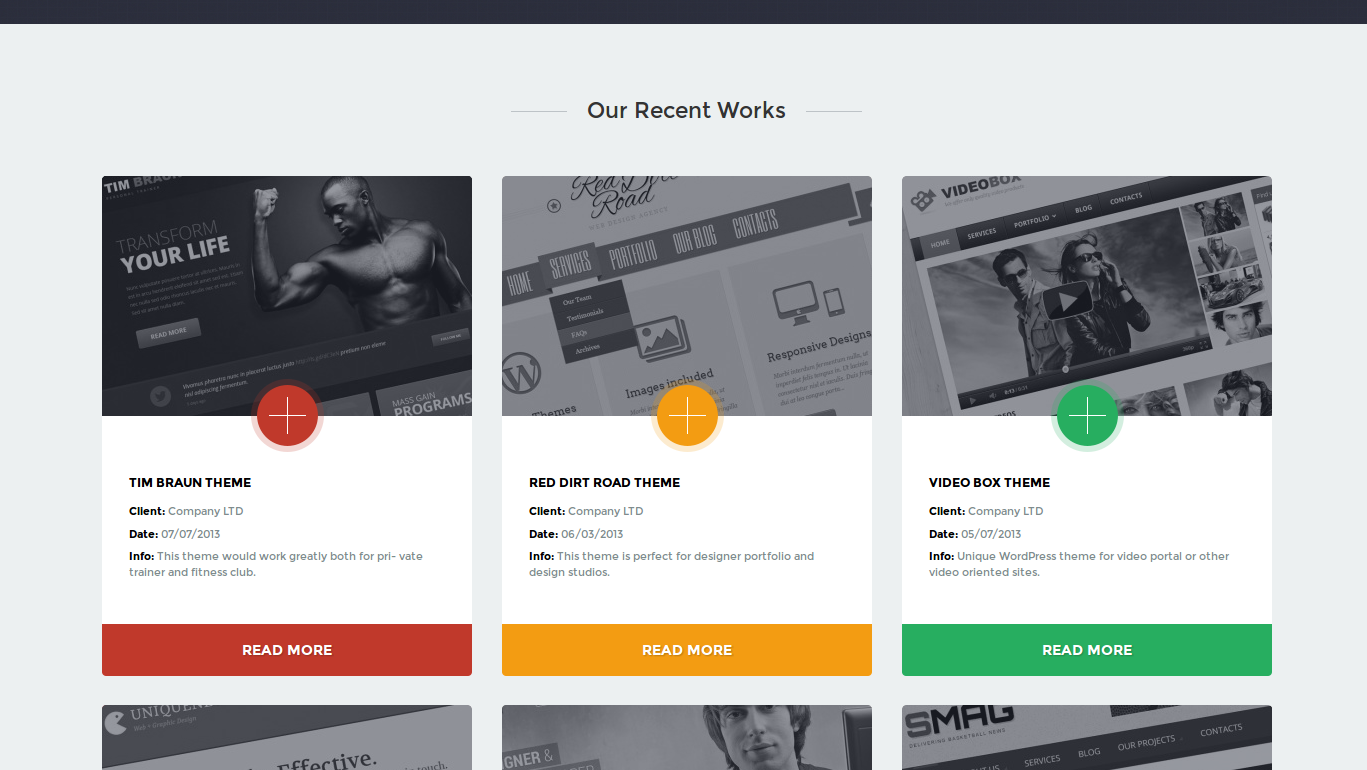customize thesis theme wordpress Before i launched thesis, i created a few free wordpress themes that and it must be flexible enough for you to customize as your site grows the thesis theme is.